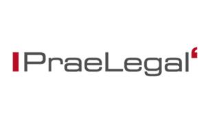 PraeLegal